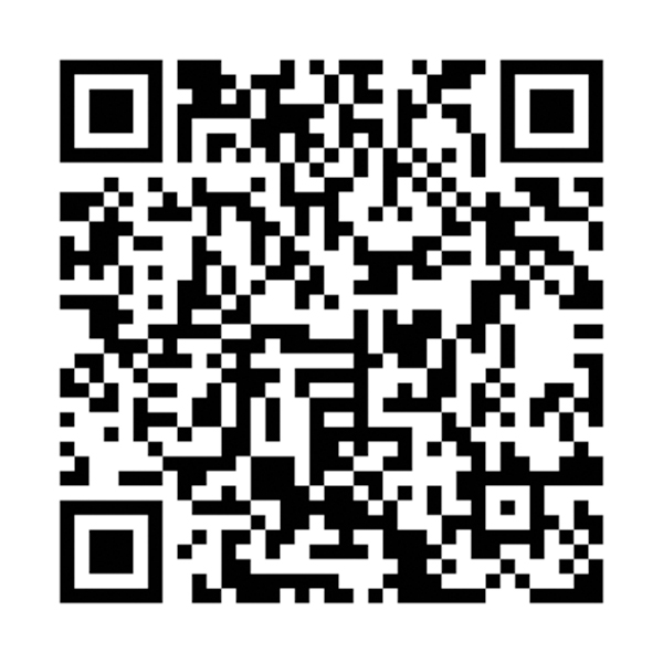 Line Kohkood Princess Official